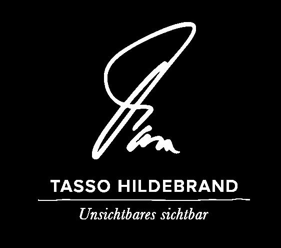 Logo Tasso Hildebrand